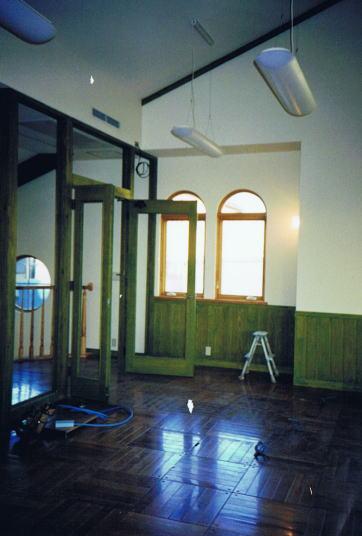 studio3-6_1