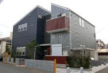 多磨町AP計画